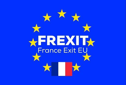 frexit-france-exit-eu-european-union
