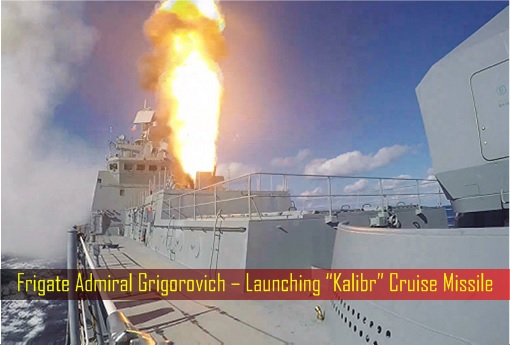 frigate-admiral-grigorovich-launching-kalibr-cruise-missile