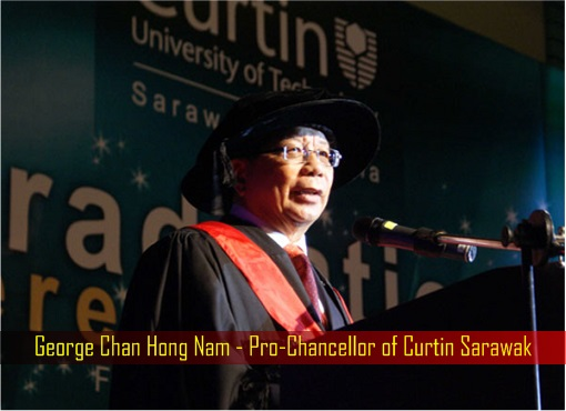 george-chan-hong-nam-pro-chancellor-of-curtin-sarawak