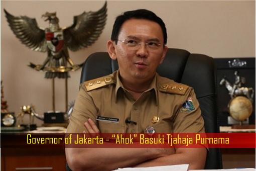 governor-of-jakarta-ahok-basuki-tjahaja-purnama