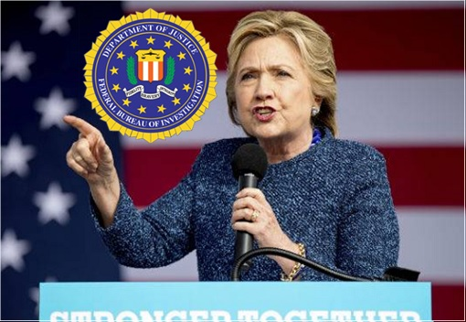 hillary-clinton-blame-fbi-email-case-reopening