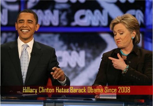 hillary-clinton-hates-barack-obama-since-2008