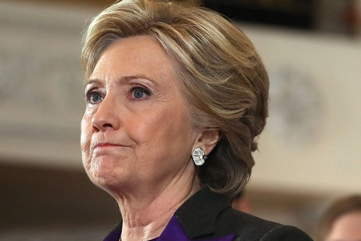 hillary-clinton-lost-unexpectedly-to-donald-trump