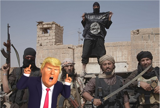 islamic-state-isis-in-grave-trouble-president-trump