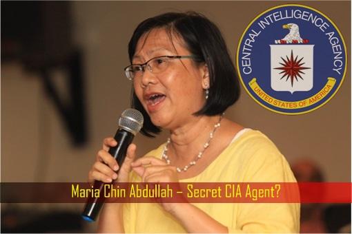 maria-chin-abdullah-secret-cia-agent