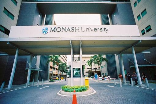 monash-university-malaysia-bandar-sunway