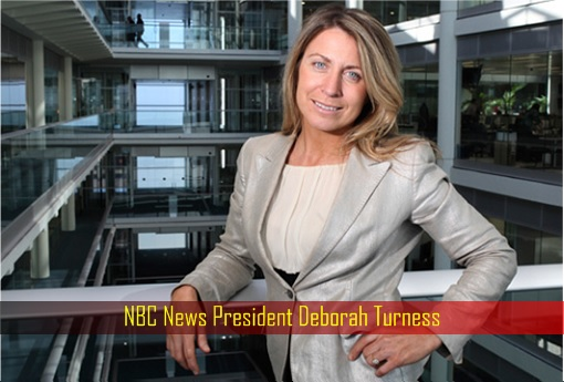 nbc-news-president-deborah-turness