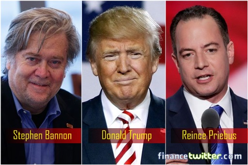president-donald-trump-chief-of-staff-reince-priebus-and-strategist-and-senior-counsellor-stephen-bannon