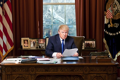http://www.financetwitter.com/wp-content/uploads/2016/11/President-Donald-Trump-in-Oval-Office.jpg