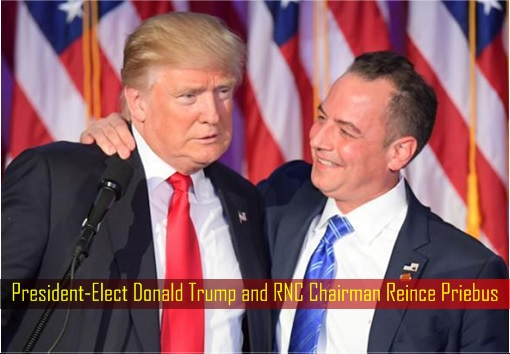president-elect-donald-trump-and-rnc-chairman-reince-priebus