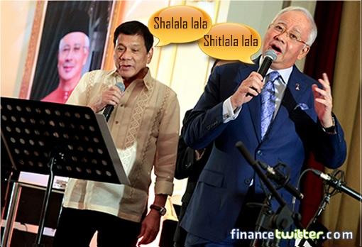 prime-minister-najib-razak-sings-shitlala-lala-president-rodrigo-duterte-sings-shalala-lala