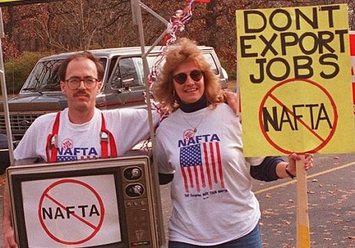 protest-nafta-dont-export-jobs