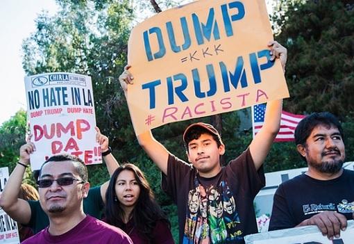 protester-dump-trump