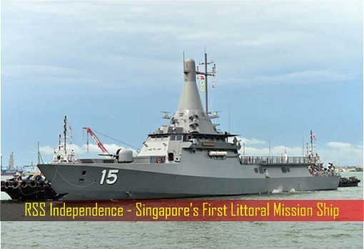 rss-independence-singapores-first-littoral-mission-ship