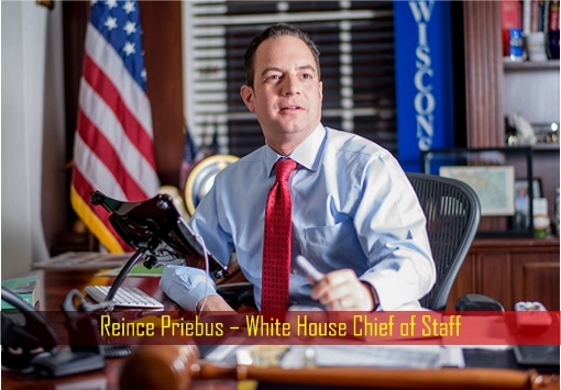reince-priebus-white-house-chief-of-staff