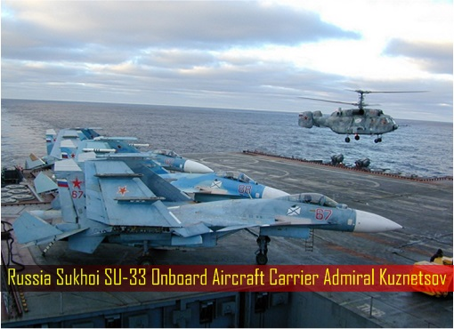 russia-sukhoi-su-33-onboard-aircraft-carrier-admiral-kuznetsov