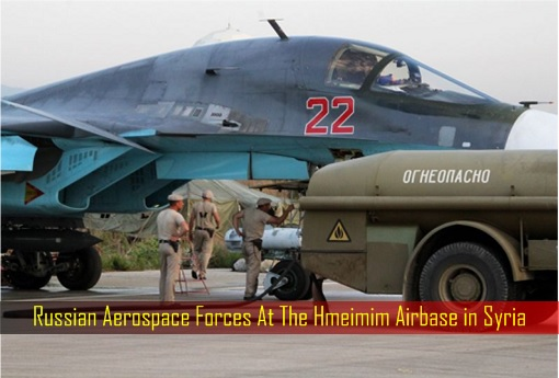 russian-aerospace-forces-at-the-hmeimim-airbase-in-syria