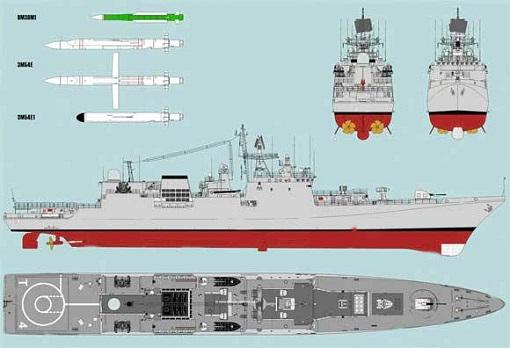 russian-frigate-admiral-grigorovich-design-diagram