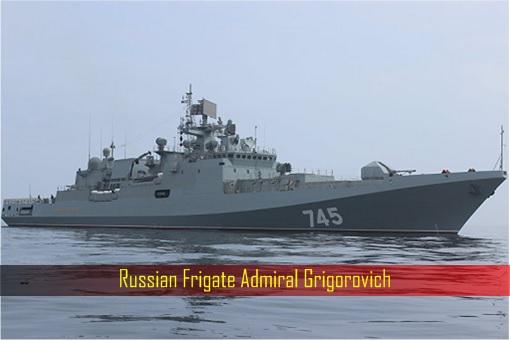 russian-frigate-admiral-grigorovich