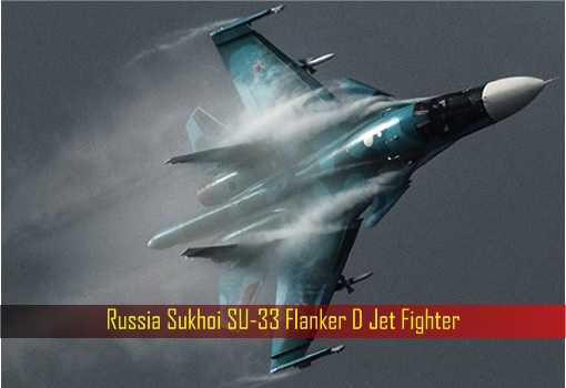 russian-sukhoi-su-33-flanker-d-jet-fighter-in-action