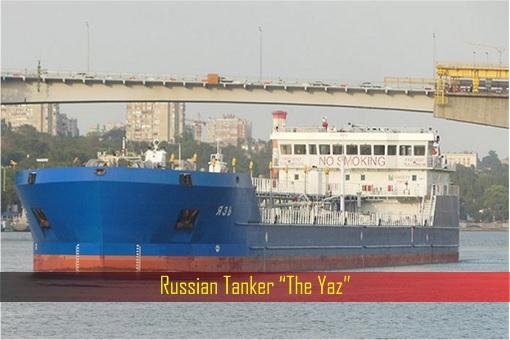 russian-tanker-the-yaz