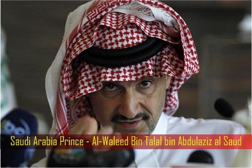saudi-arabia-prince-al-waleed-bin-talal-bin-abdulaziz-al-saud