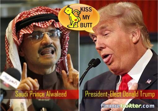 saudi-prince-alwaleed-kiss-butt-president-elect-donald-trump
