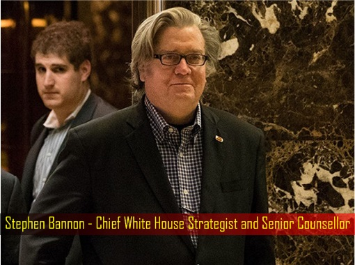 stephen-bannon-chief-white-house-strategist-and-senior-counsellor