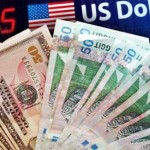 Dollar Hits 14-Year High!! Ringgit Going Down Toilet Bowl - See You At Five