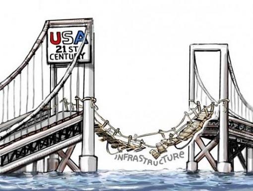 usa-21st-century-infrastructure-san-francisco-bridge-collapse-cartoon