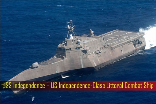 uss-independence-us-independence-class-littoral-combat-ship