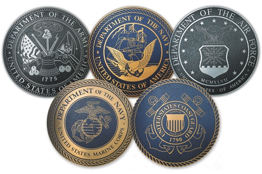 united-states-defence-and-national-security-military-seals