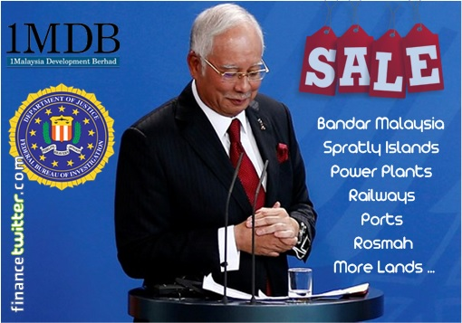 1mdb-scandal-najib-selling-national-assets