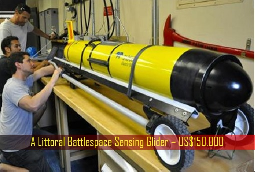 a-littoral-battlespace-sensing-glider-us150000