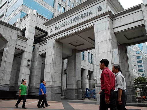 bank-indonesia-building