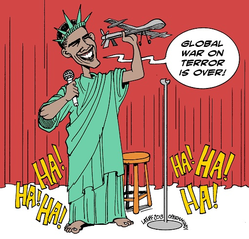 barack-obama-global-war-on-terror-is-over-cartoon