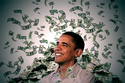 barack-obama-national-debt-money-dropping