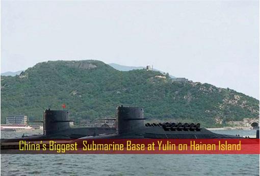 china-biggest-submarine-base-at-yulin-on-hainan-island