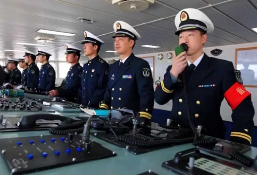 china-navy-commander-onboard-vessel