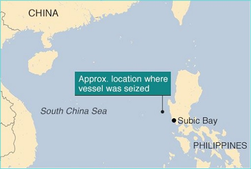 china-seize-submarine-drone-from-u-s-naval-ship-bowditch-map