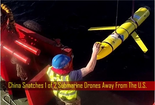 china-snatches-1-of-2-submarine-drones-away-from-the-u-s