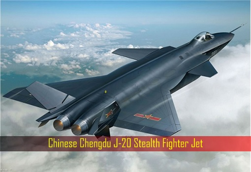chinese-chengdu-j-20-stealth-fighter-jet