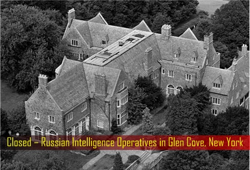 closed-russian-intelligence-operatives-in-glen-cove-new-york