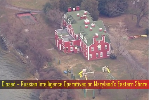 closed-russian-intelligence-operatives-on-marylands-eastern-shore