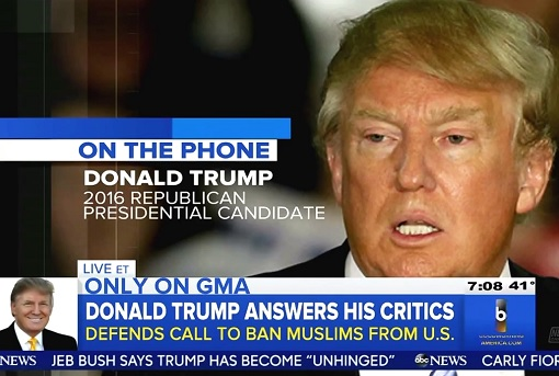 donald-trump-defends-call-to-ban-muslims-from-usa