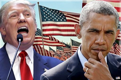donald-trump-and-barack-obama-choice