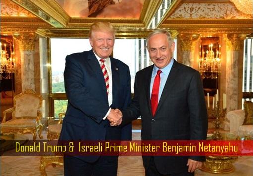 donald-trump-and-israeli-prime-minister-benjamin-netanyahu
