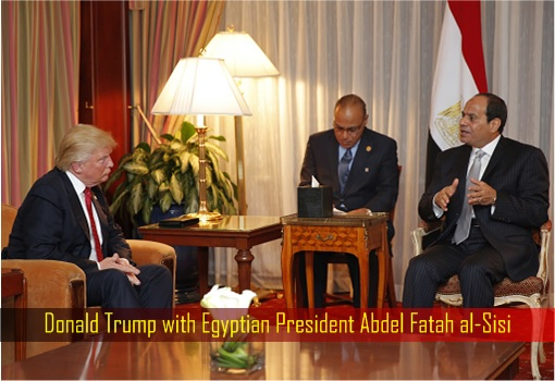 donald-trump-with-egyptian-president-abdel-fatah-al-sisi