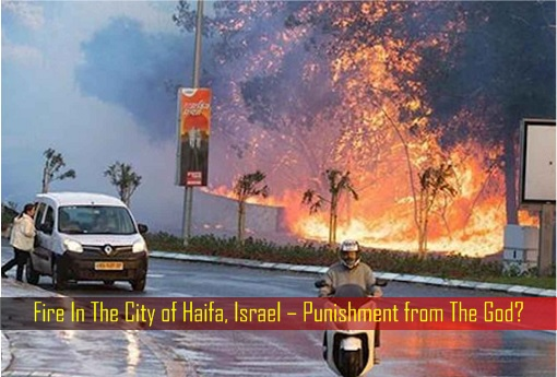fire-in-the-city-of-haifa-israel-punishment-from-the-god