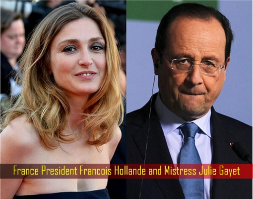 france-president-francois-hollande-and-mistress-julie-gayet